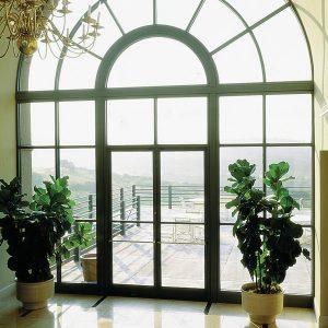Vista-Window-Films
