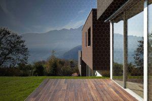 Huper Optik Fusion Series Residential Denver Window Film