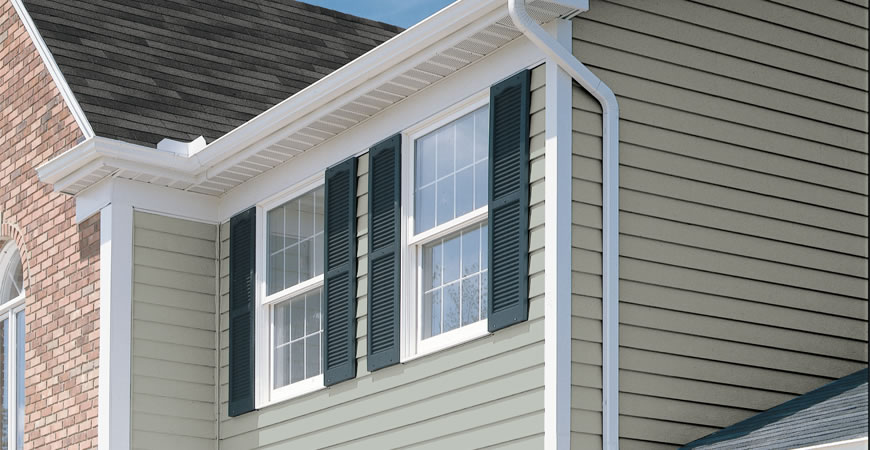 denver-home-window-tinting residential-window-tinting-cities-we-serve