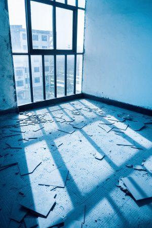 hanita safetyzone window films denver