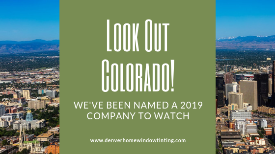 colorado company to watch denver home window tinting
