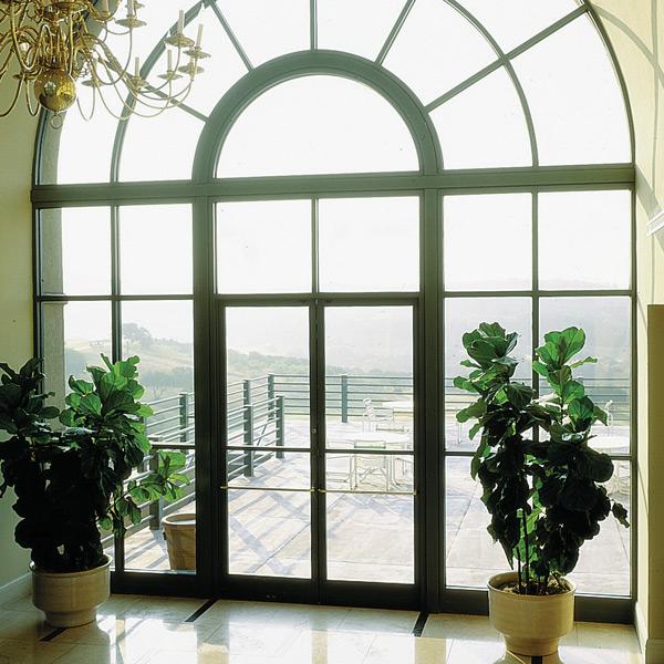vista window films denver